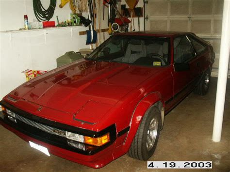 car owners manuals for sale 1982 toyota celica windshield wipe control 1982 toyota supra user reviews cargurus