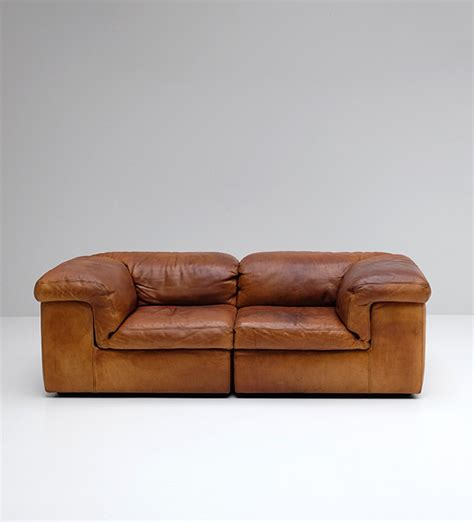 brussels leather sofa belgium leather sofas smileydot us