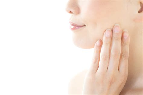 kybella what to know long beach ca laser skin care
