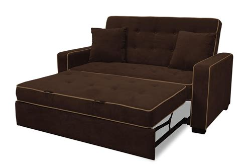 size sleeper sofa 21 photos size sofa sleepers sofa ideas