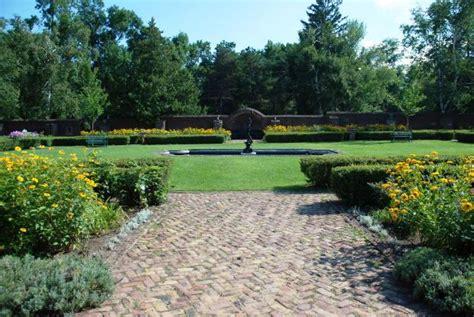 giardini storici giardini storici 187 tecnoverde
