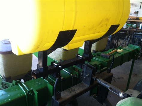 Liquid Fertilizer Systems For Planters by Home Www Plotplanters