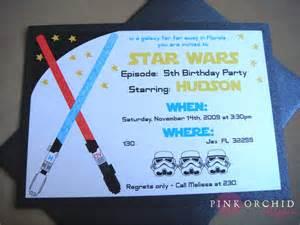 wars birthday invitations templates drevio invitations design