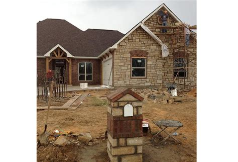 home builder com home builder work in longview and mount pleasant
