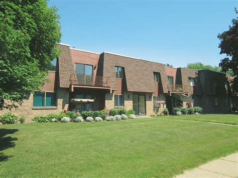 stoney creek apartments rochester ny apartment finder