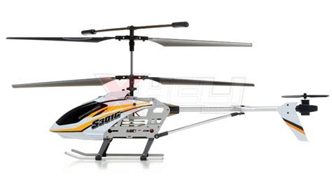 Syma Transmitter Neck Limited syma s301g metal rc helicopter 18 quot 3 channel rtf 27 mhz