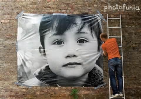 Jpeg photofunia download 450 x 341 808 kb animatedgif photofunia