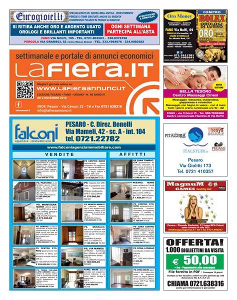 all asta fano pesaro 02 11 2016 by edizioni issuu