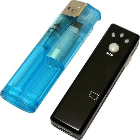 cool new electronics coolest latest gadgets tiny digital spy camera new