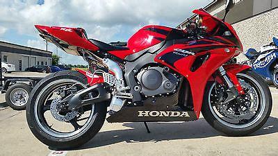honda cbr showroom honda cbr 1000 rr motorcycles for sale in