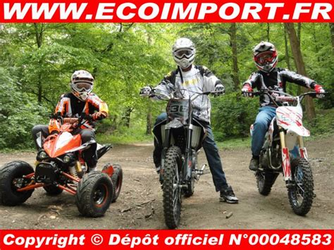 import motocross bikes quelques liens utiles
