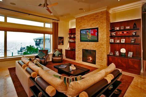 home sabhyatasdesign passionate designer page 6 rooms viewer hgtv