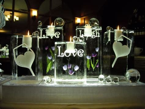 live themes love love this live laugh love theme wedding inspirations