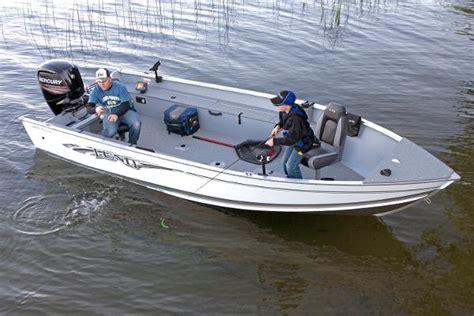 lund boats built lund 1800 alaskan tiller boats for sale