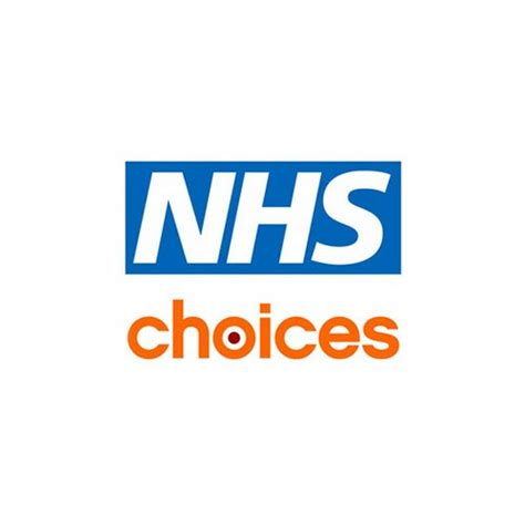 Nhs Choices To 5k App by Nhs Choices Images