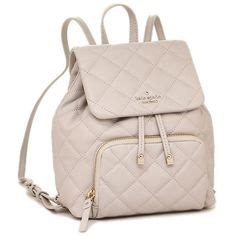 Louis Vuitton Mini Backpack Lx 38 Silver Sequined Mini Backpack By Furla Worn By