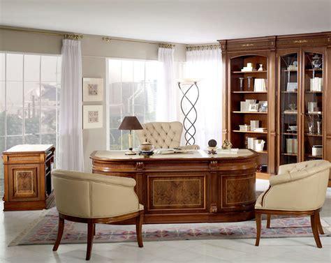 consejos basicos  decorar tu casa  muebles de lujo