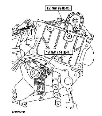 free download parts manuals 2008 gmc savana 2500 instrument cluster gmc savana parts diagram oldsmobile bravada parts diagram wiring diagram odicis