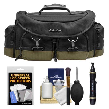 deals canon ef 50mm f/1.8 stm lens + 3 filters + hood
