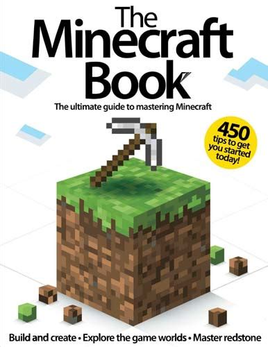 the ultimate craft book for the minecraft book the ultimate guide to mastering