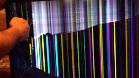 Vizio Tesla 39 Vizio 39 Tesla Led Tv Broken Screen