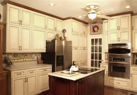 kitchen cabinet renewal gorgeous cabinet refacing mode baltimore traditional