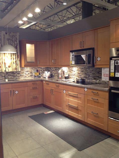 ikea kitchen cabinet showroom 39 best ikea kitchen showroom images on
