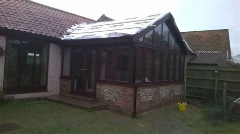 anglian home improvements norwich 28 images dangerous