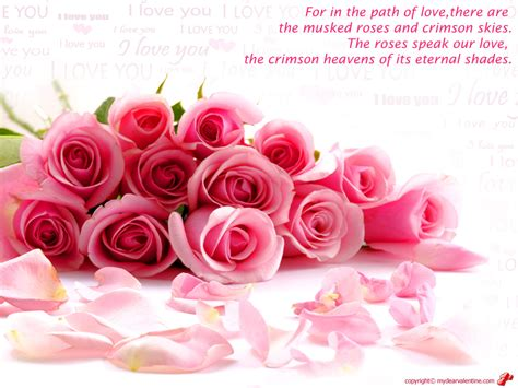 beautiful images of love waiting bd beautiful romantic love quotes