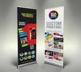 toronto wall decals and stickers banner printing toronto