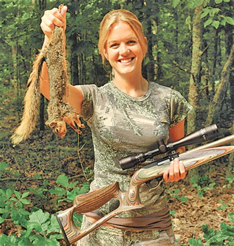 6 fun summer hunts petersen's hunting