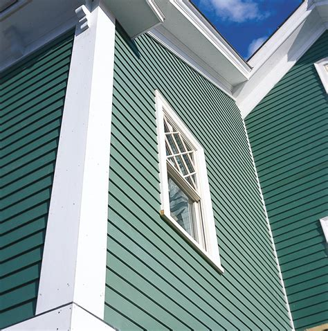 this old house siding how to hang clapboard siding this old house