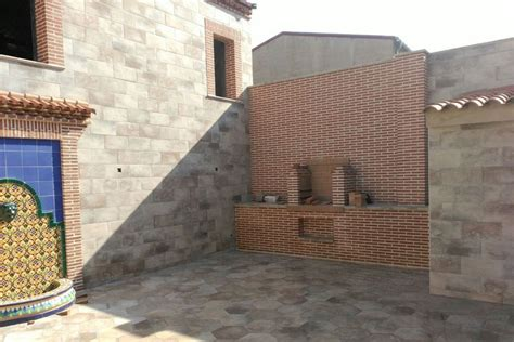 fuentes patio interior fuentes de patios interiores elegant fuentes patios