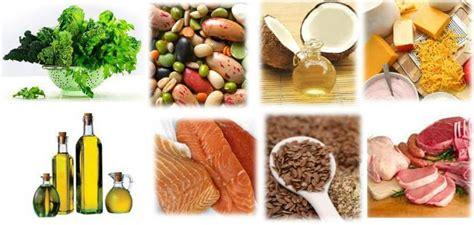 healthy omega 6 fats всем нам необходимы такие витамины как омега 3 и омега 6