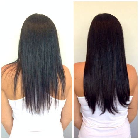 Vomor Hair Extensions How Much | vomor hair extensions cost vomor tape in extensions salon spa