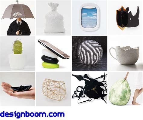 designboom daily debrarian designboom daily 2011 05 09
