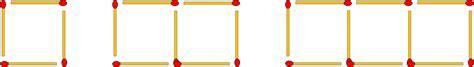 patterns matchsticks worksheet matchstick patterns 2 worksheet edplace