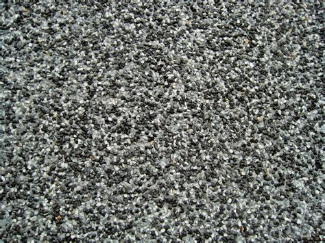ghiaia texture gravel surface texture free stock photo domain