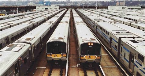 Railway Station Essay by Essay On A Railway Station For Class 9