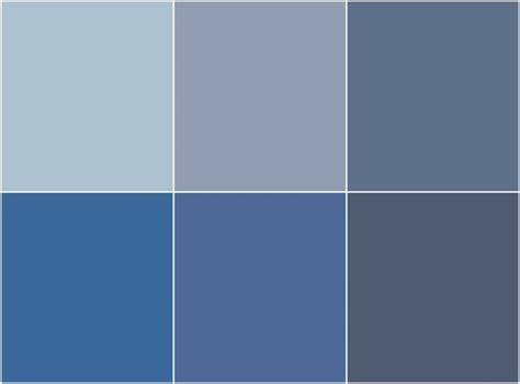 Bleu Gris Chambre by Davaus Net Couleur Chambre Bebe Gris Bleu Avec Des