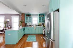 painting kitchen tables pictures ideas amp tips from hgtv tiles