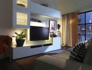 Home Interior Decorating Catalog #   16:  Home Interior Decorating Catalog Good Looking