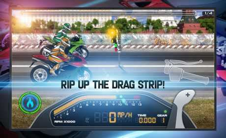 drag racing bike edition modded apk drag racing bike edition v2 0 2 apk mod for android