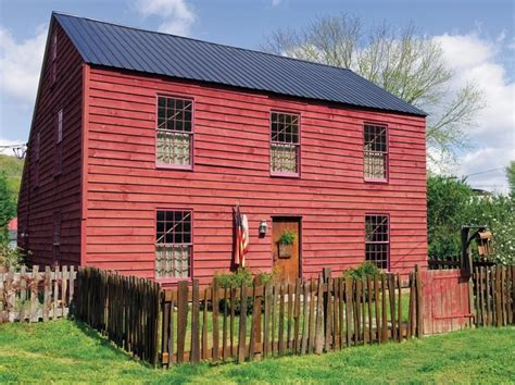 saltbox style saltbox architecture www imgkid com the image kid has it