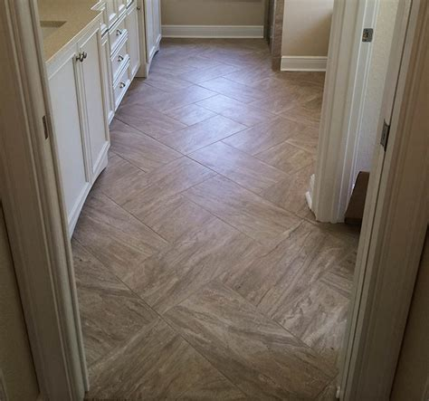 vinyl flooring that looks like stone pictures to pin on pinterest pinsdaddy
