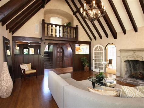french normandy tudor remodel french normandy tudor remodel