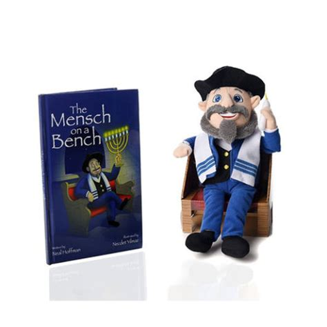 mensch on bench 47 best and most outrageous shark tank products from the