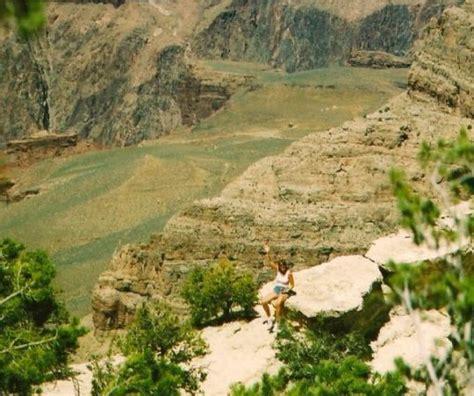grand address in arizona grand az picture of grand national park