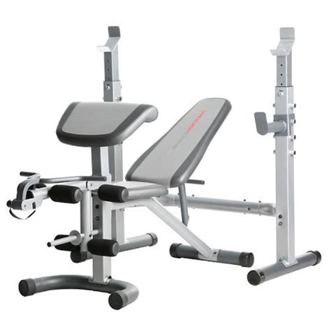 weight bench squat weider core 600 weight bench bench pulls away and rack