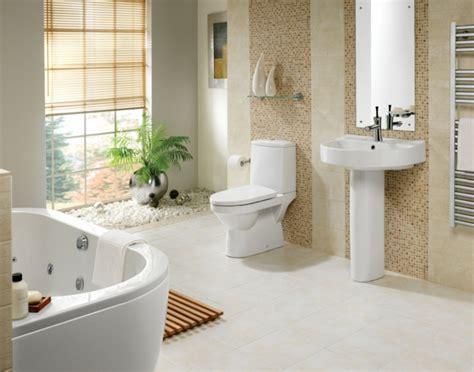 master bathroom umgestalten kosten moderne badezimmer ideen die sie beeindrucken